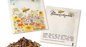 Bienenschmaus Veggie Pack
