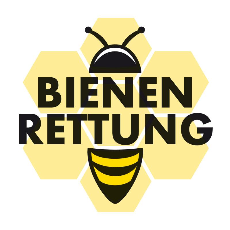 Die Bienenwabe von Florapresenta
