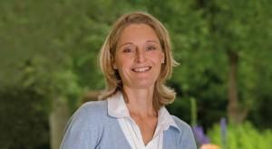 Sabine Horstmann Florapresenta