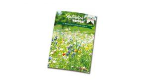 Florapresenta Katalog Frühjahr 2018