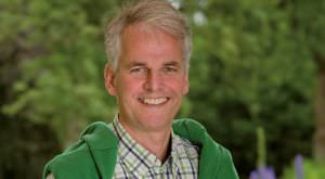 Kai Horstmann Geschäftsführer Florapresenta